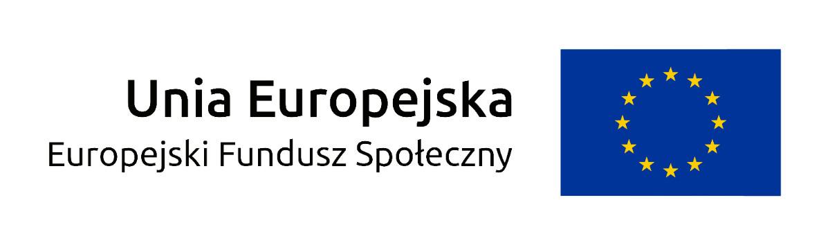 Projekt E-administracja dla e-klienta