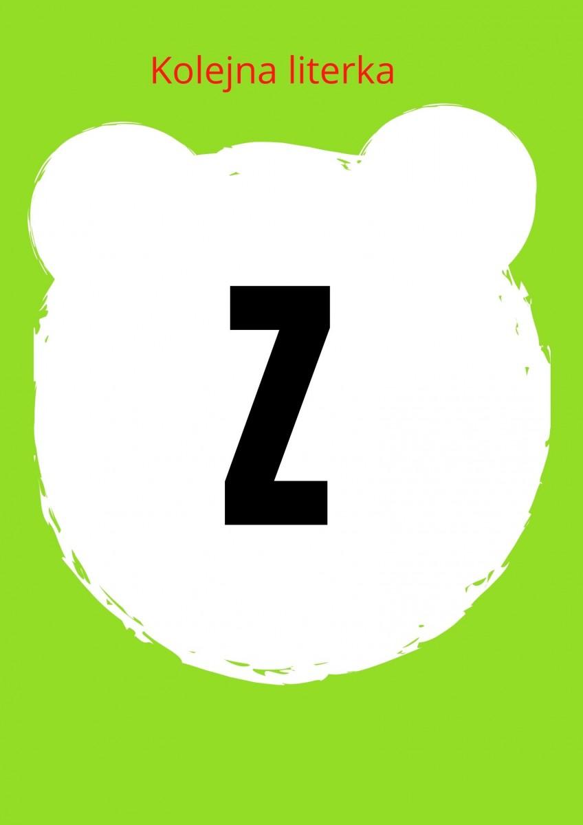 http://serwer1804183.home.pl/b21/files/pl/literka-Z-1613731700.jpg?noc=1613731961