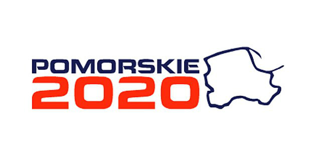Pomorskie 2020