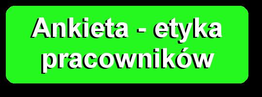 Ankieta - etyka