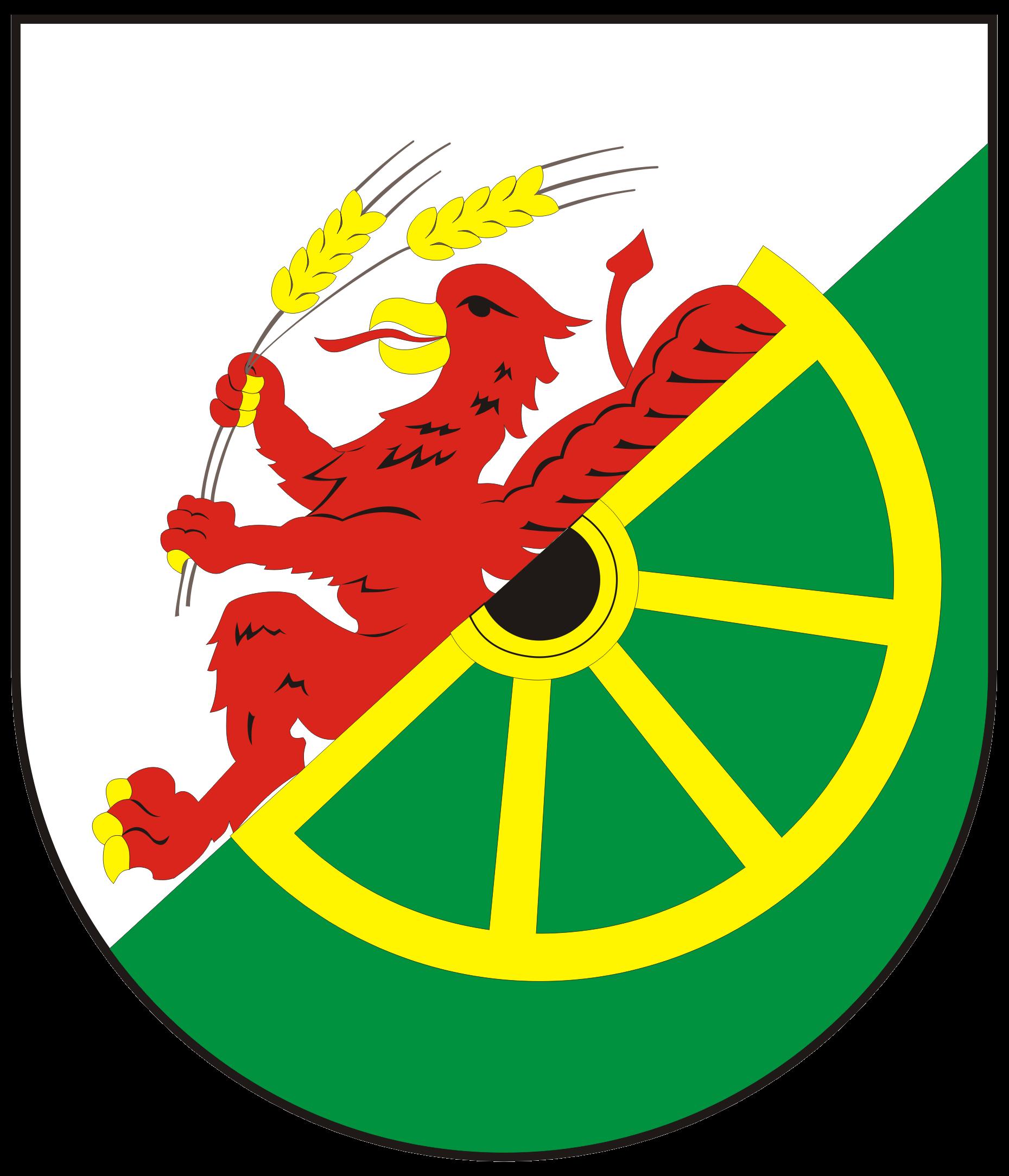 Gmina Subkowy